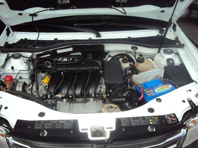 Renault Duster - Foto 12