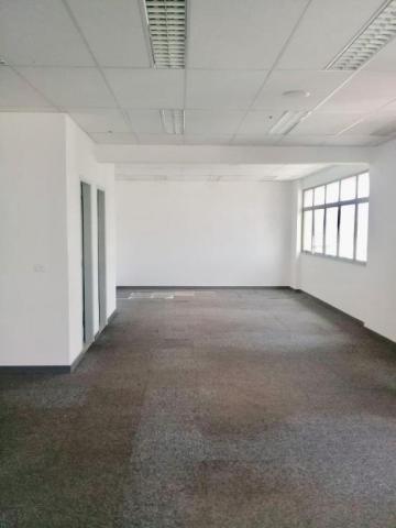 Conjunto à venda, 119 m² por R$ 1.050.000 - Vila Olímpia - São Paulo/SP - Foto 18