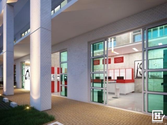 Neo office - jardins -andar térreo - Foto 6