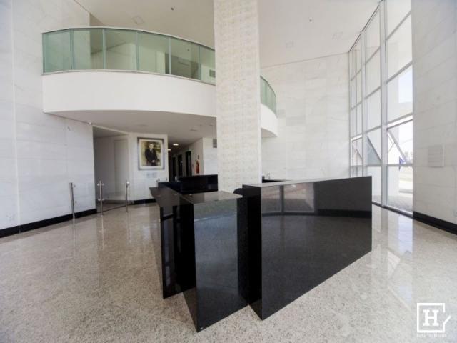 Neo office - jardins -andar térreo - Foto 4
