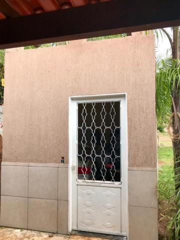 Casa de condomínio à venda com 4 dormitórios cod:CA00297 - Foto 2