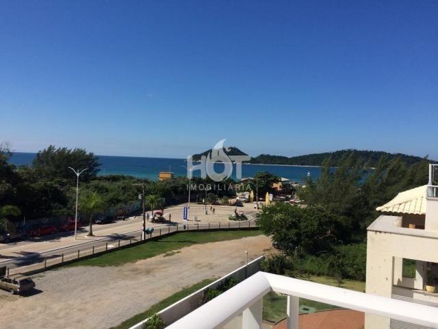 Apartamento à venda com 3 dormitórios em Campeche, Florianópolis cod:HI71868 - Foto 7