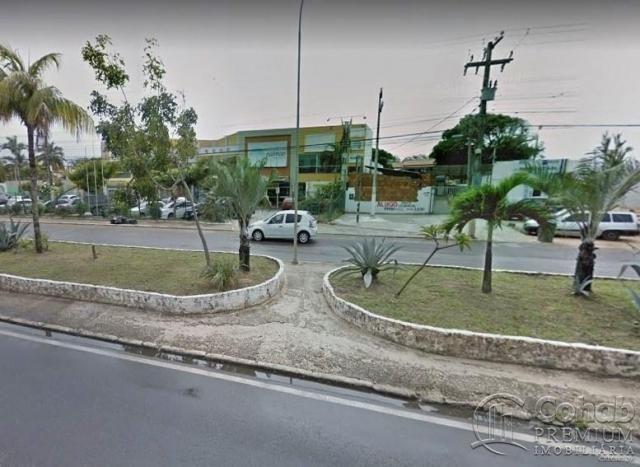 Oportunidade imperdível loja no centro empresarial empire, bairro farolândia - Foto 2
