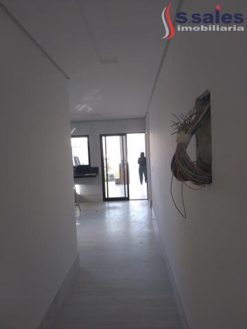 Casa à venda com 4 dormitórios em Setor habitacional vicente pires, Brasília cod:CA00388 - Foto 18