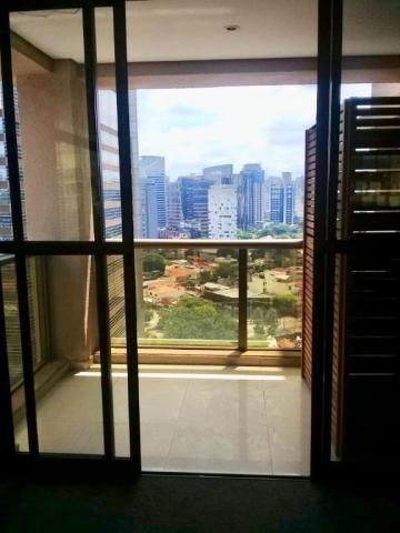 Conjunto à venda, 119 m² por R$ 1.050.000 - Vila Olímpia - São Paulo/SP - Foto 13