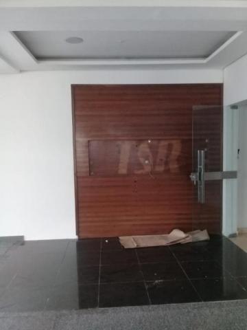 Conjunto à venda, 119 m² por R$ 1.050.000 - Vila Olímpia - São Paulo/SP - Foto 15