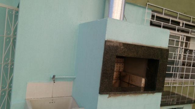 Apartamento à venda com 2 dormitórios em Jardim lindóia, Porto alegre cod:620 - Foto 6