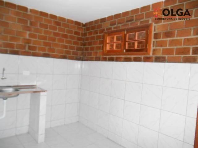Apartamento com 2 dormitórios, 64 m² - gravatá/pe - Foto 5