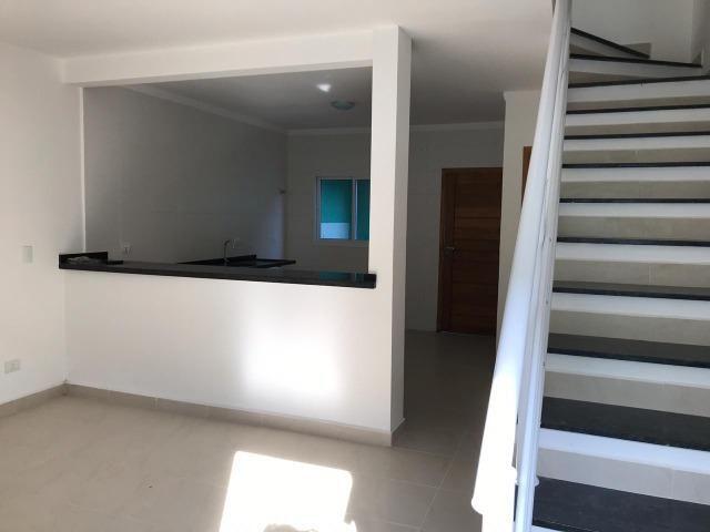 Pronto para morar na Martim de Sá- Condomínio Village São Joaquim - Foto 13