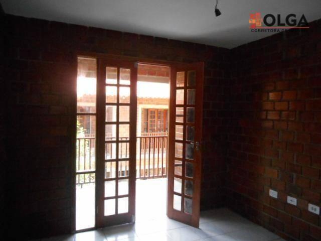 Apartamento com 2 dormitórios, 64 m² - gravatá/pe - Foto 7