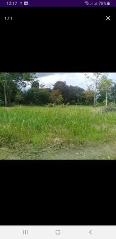 terreno no bairro santa maria vila acre