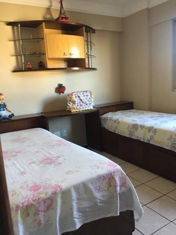 Residencial Niágara Falls, 3 quartos, Jardim América - Foto 16