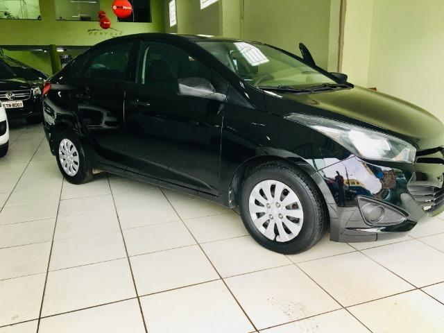 HB20 Sedan R$ 405,00 mensais sem juros abus - Foto 2