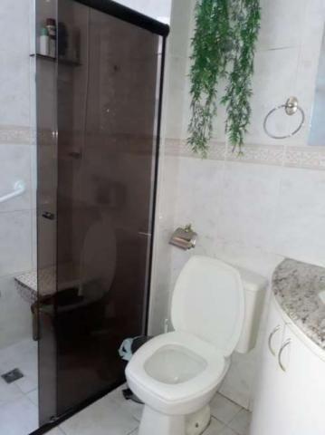Apartamento abaixo do valor de mercado, 01 lance de escadas - Foto 4