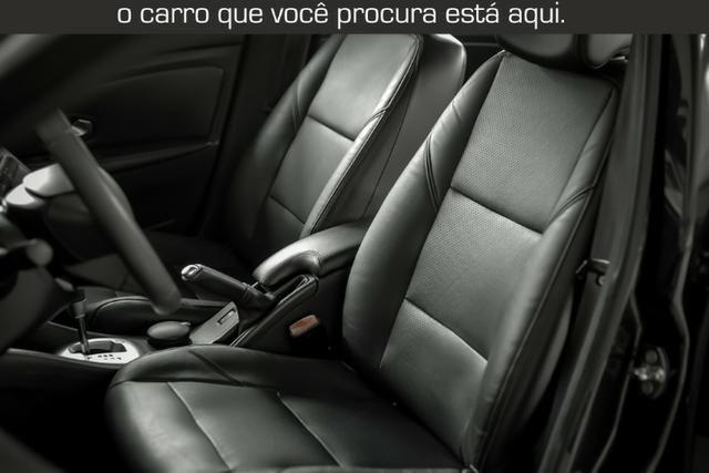 Renault Fluence 2.0 Dynamique Automatico ( Cambio CVT ) - Foto 15