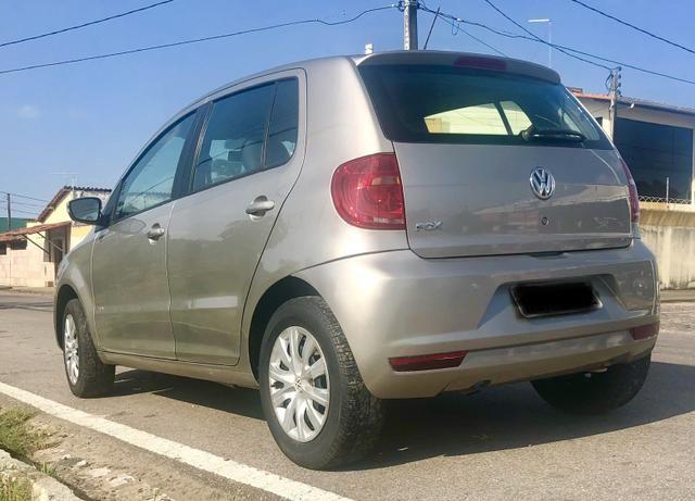 VW - FOX TREND, 2012, 4P, Flex, Completo!!! - Foto 3