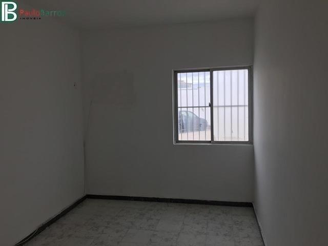 Excelente apartamento para Alugar no Condomínio Pierre Ramos - Foto 13
