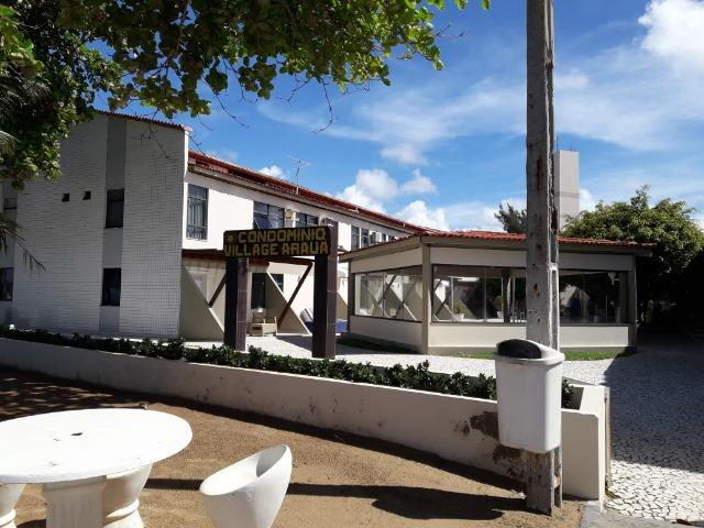 Oportunidade, Village com piscina no Arauá