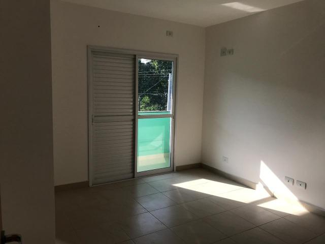 Pronto para morar na Martim de Sá- Condomínio Village São Joaquim - Foto 10