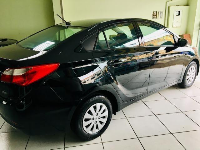 HB20 Sedan R$ 405,00 mensais sem juros abus