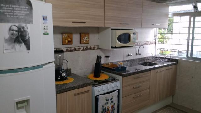 Apartamento à venda com 2 dormitórios em Jardim lindóia, Porto alegre cod:620 - Foto 11