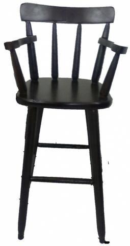 Cadeirao infantil