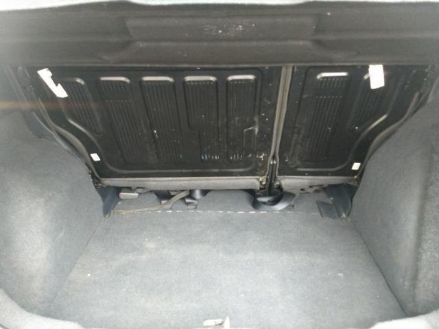 Idea Adventure Locker 2012 - Foto 9
