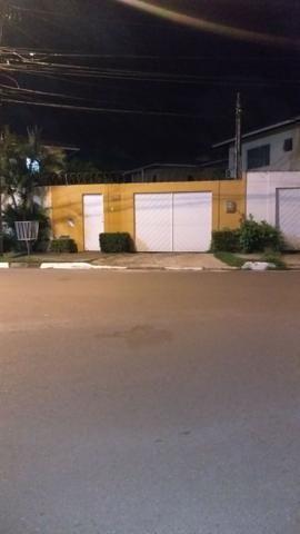 Casa Miragem 3/4 com piscina - Foto 3