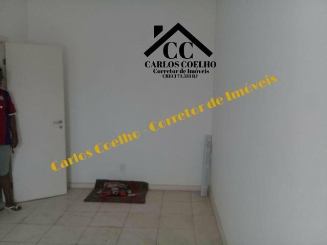 MlCód: 62 Apartamento na Pauliceia em Caxias! - Foto 5