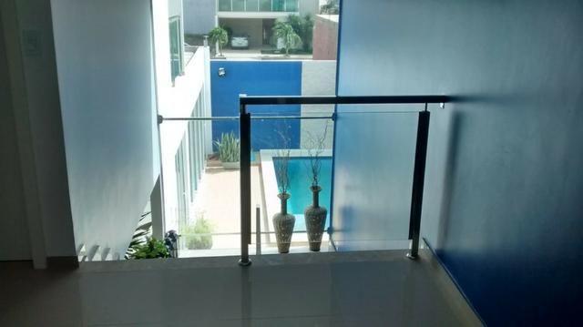 Casa no Condomínio Terra de Sonho-Venda - Foto 4