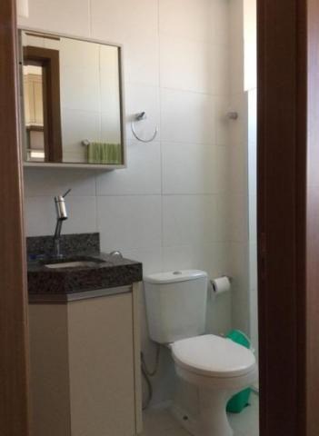 Apartamento à venda com 2 dormitórios em Cj vila nova, Maringá cod:21210000021 - Foto 14