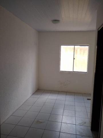 Casa para venda em camaçari, ba-531, 2 dormitórios, 1 banheiro, 1 vaga - Foto 8