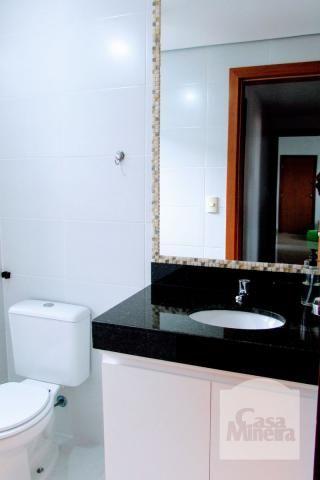 Apartamento à venda com 3 dormitórios em Nova suissa, Belo horizonte cod:257609 - Foto 17