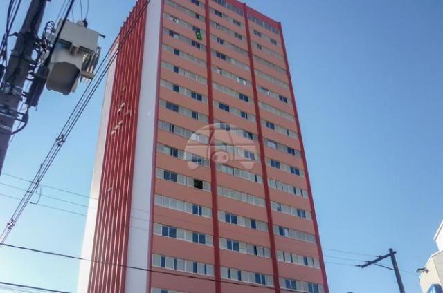 Apartamento à venda com 4 dormitórios em Centro, Guarapuava cod:142169 - Foto 4