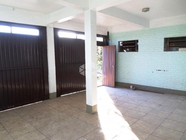 Casa à venda com 3 dormitórios em Ipanema, Porto alegre cod:9915006 - Foto 18