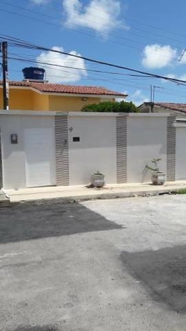 Jardim Atlântico Belissíma Casa com Piscina, R$ 380 Mil Facilito - Foto 10