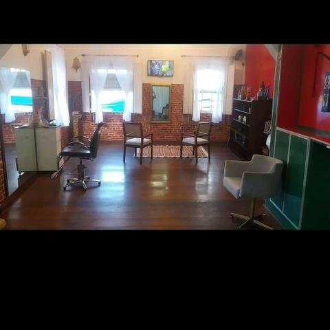 Casa grande em Nazaré 400.000,00 - Foto 11