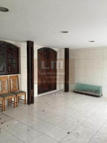 Casa à venda com 3 dormitórios em Ipsep, Recife cod:LMVC129 - Foto 2