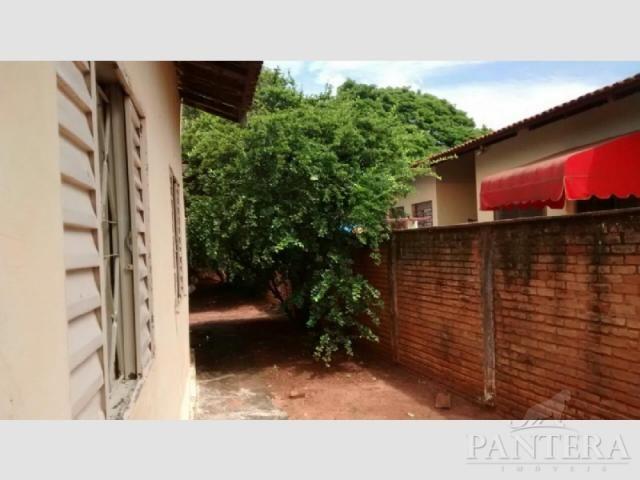 Chácara à venda com 2 dormitórios em Ribeiro dos santos, Olímpia cod:57203
