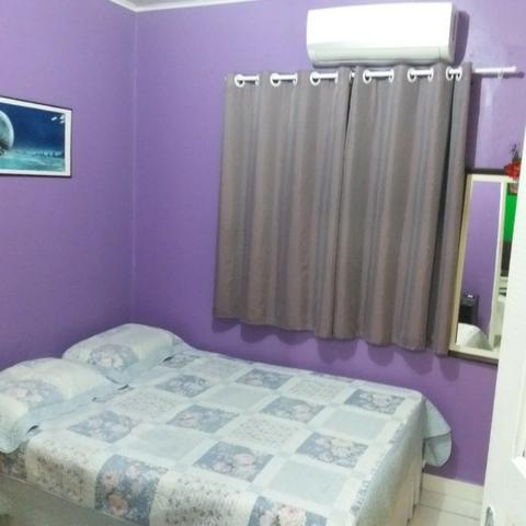 Vende-se casa pronta para financiar! - Foto 4