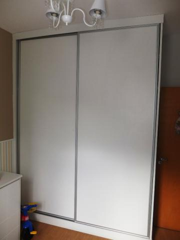 Apartamento à venda, 3 quartos, 3 vagas, estoril - belo horizonte/mg - Foto 14