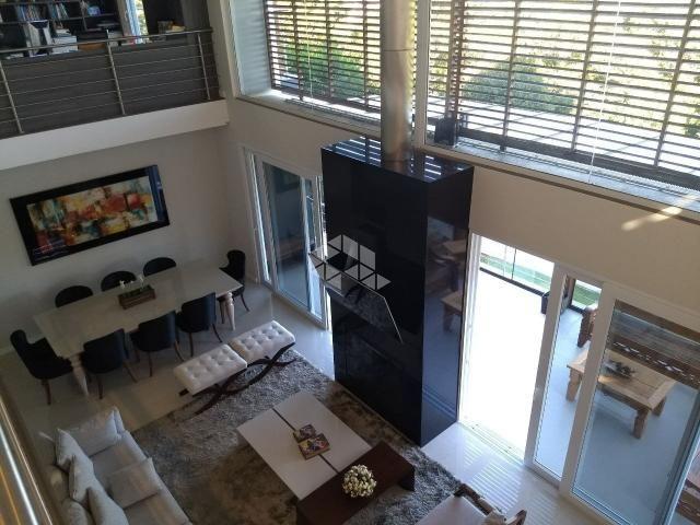 Casa à venda com 3 dormitórios em Teresópolis, Porto alegre cod:9914859 - Foto 4