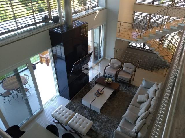 Casa à venda com 3 dormitórios em Teresópolis, Porto alegre cod:9914859 - Foto 2