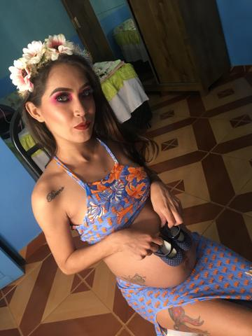 Make-Up - Foto 6