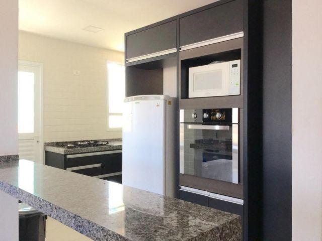 Apartamento à venda com 2 dormitórios em Cj vila nova, Maringá cod:21210000021 - Foto 9