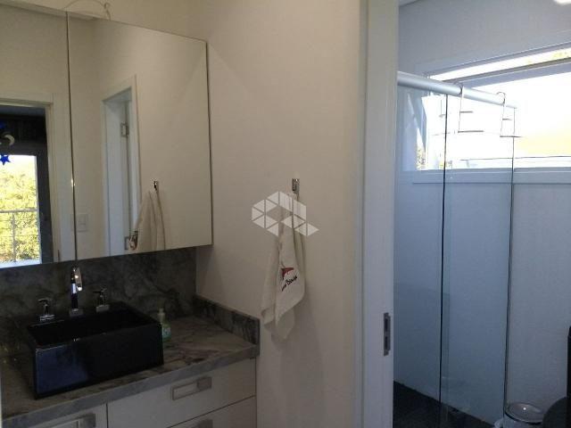 Casa à venda com 3 dormitórios em Teresópolis, Porto alegre cod:9914859 - Foto 9
