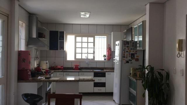 Casa à venda com 3 dormitórios em Camaquã, Porto alegre cod:9915170 - Foto 10