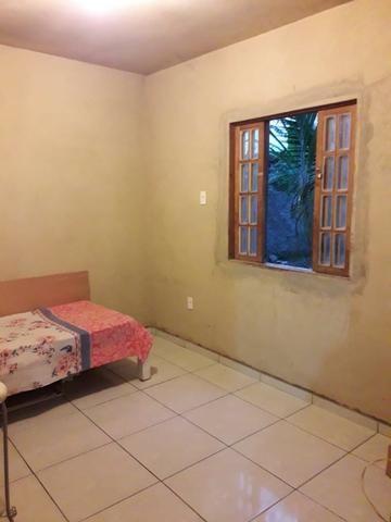 Casa a venda (Jardim Guandu/Nova Iguaçu) - R$ 130.000,00 - Foto 5