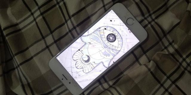 !! iphone 6 !! - Foto 3