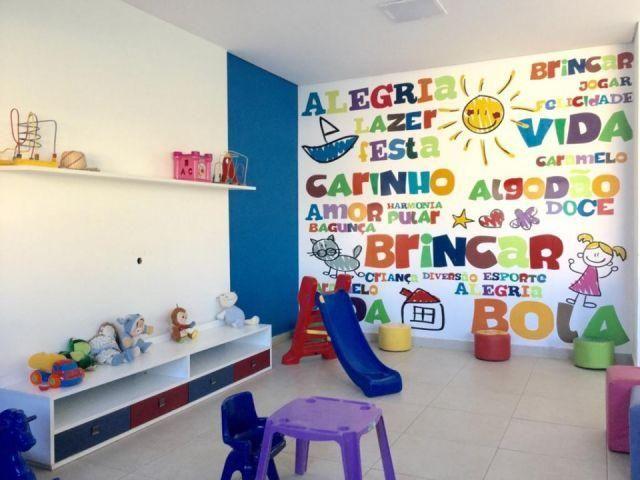 Apartamento à venda com 2 dormitórios em Cj vila nova, Maringá cod:21210000021 - Foto 6
